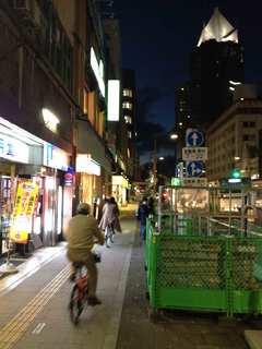 2012.11.4IMG_6645.jpg