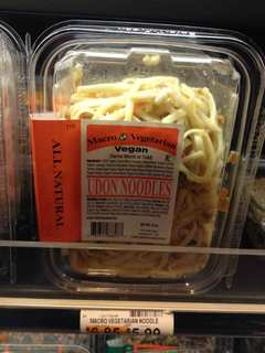 FoodmartIMG_5465.jpg