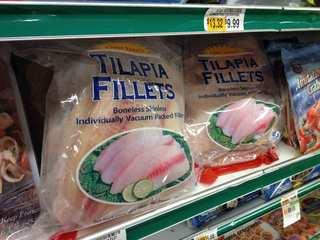 FoodmartIMG_5730.jpg