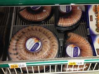 FoodmartIMG_5731.jpg