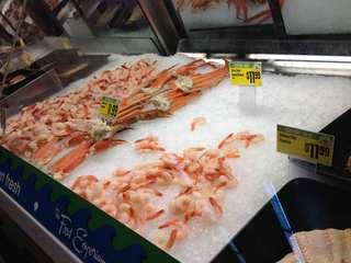FoodmartIMG_5732.jpg