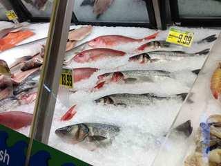 FoodmartIMG_5733.jpg