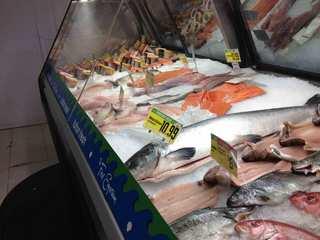 FoodmartIMG_5735.jpg