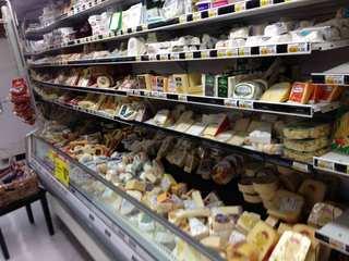 FoodmartIMG_5736.jpg