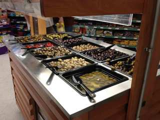 FoodmartIMG_5739.jpg