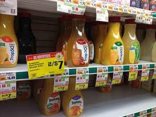 FoodmartIMG_5745.jpg