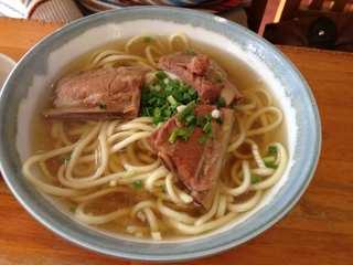 miyako_soki.jpg
