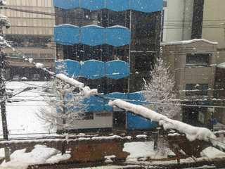 nagaoka_2012_1.jpg