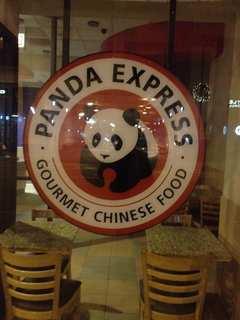panda_ex_1.jpg